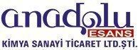 Anadolu Esans
